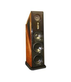 Legacy Audio Aeris Curly Maple