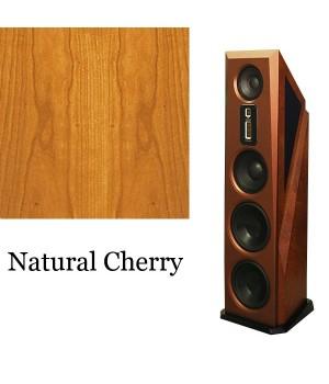 Legacy Audio Aeris Natural Cherry
