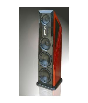 Legacy Audio Aeris Rosewood