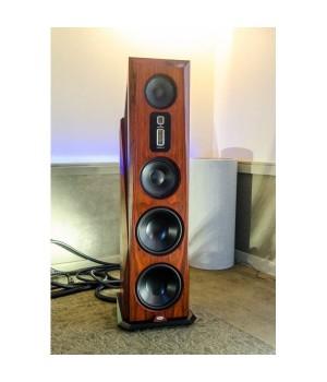 Legacy Audio Aeris Walnut