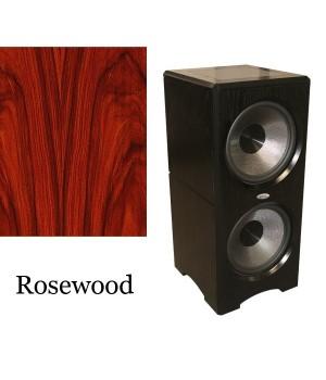 Legacy Audio Goliath Rosewood