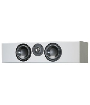 Центральный канал Totem Acoustic Dreamcatcher Center Channel White