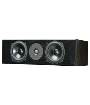Центральный канал Totem Acoustic Mite T-C Black Ash