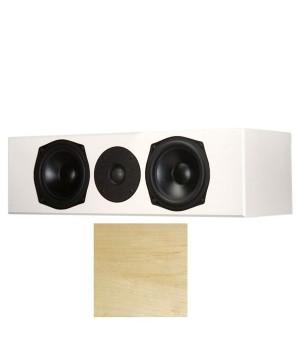 Центральный канал Totem Acoustic Mite T-C Maple