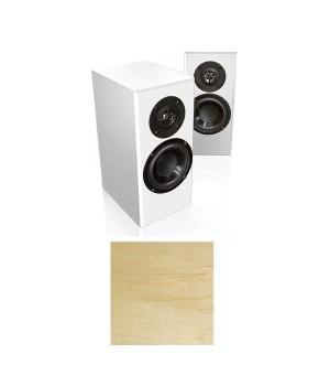 Полочная акустика Totem Acoustic Dreamcatcher Front/Rear Channels Maple