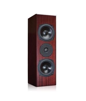 Полочная акустика Totem Acoustic Mite-T Mahogany