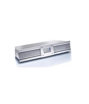 Сетевой фильтр Isotek EVO3 Aquarius Silver