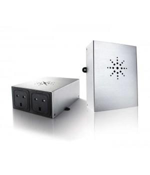 Сетевой фильтр Isotek EVO3 Mini Mira