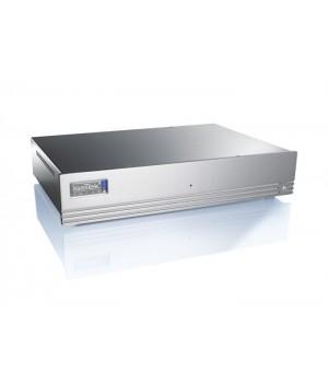 Сетевой фильтр Isotek EVO3 Solus Silver