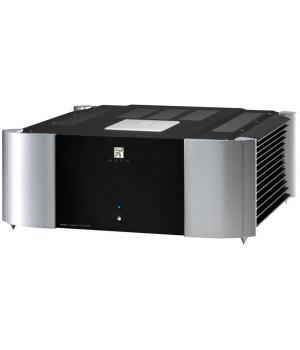 Усилитель мощности Simaudio MOON 870A RS Black/Silver