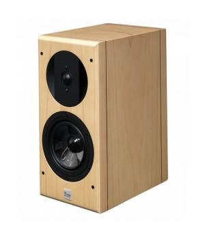 Полочная акустика Vienna Acoustics Haydn Grand Maple
