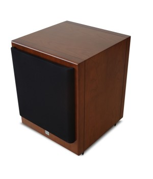 Сабвуфер Vienna Acoustics Principal Grand Subwoofer Cherry