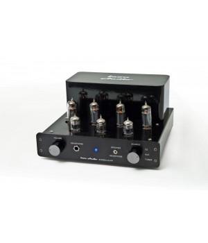 Интегральный усилитель Icon Audio Stereo 20 PP