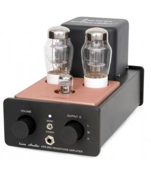 Усилитель для наушников Icon Audio HP8 Mk II