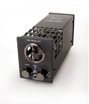 Интегральный усилитель Icon Audio MP3