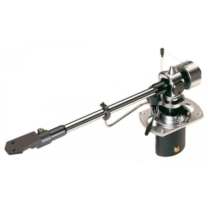 SME Series M2-9