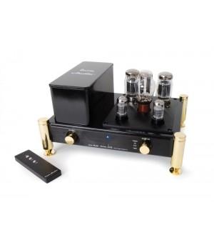 Интегральный усилитель Icon Audio Stereo 20 SE