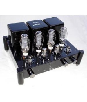 Интегральный усилитель Icon Audio Stereo 300 Mk II