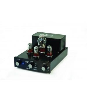 Предварительный усилитель Icon Audio LA 4 Mk II