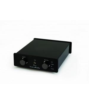 Предварительный усилитель  Icon Audio Passive and Passive R Pre Amp