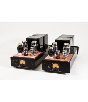 Усилитель мощности Icon Audio MB90 Mk IIm