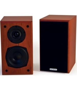 Полочная акустика Icon Audio MFV 6