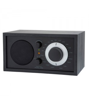 Tivoli Audio Model One Black/Black
