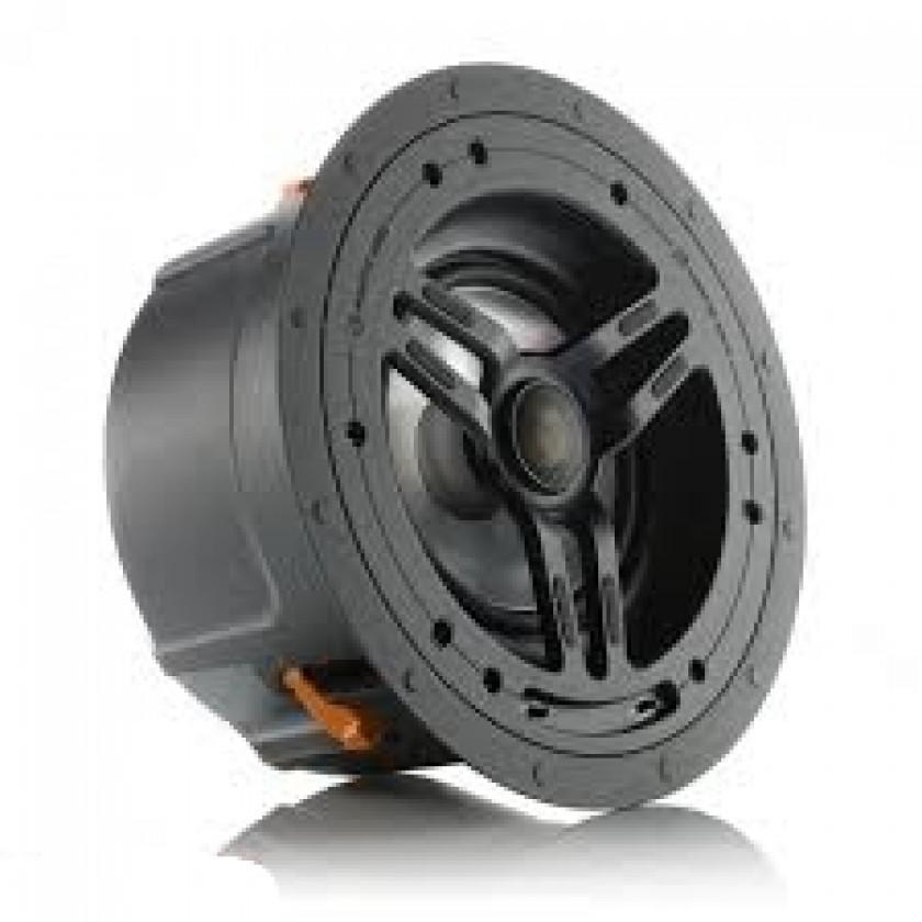 Monitor Audio CP-CT 380 IDC