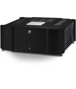 Усилитель мощности Simaudio MOON 860A RS Black