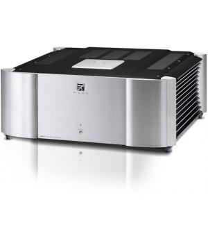 Усилитель мощности Simaudio MOON 860A RS Silver