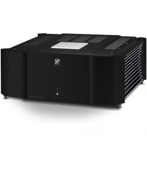 Усилитель мощности Simaudio MOON 870A RS Black