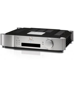 Интегральный усилитель Simaudio MOON 600i Silver\Blue Display
