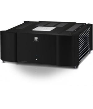 Усилитель мощности Simaudio MOON 880M RS Black