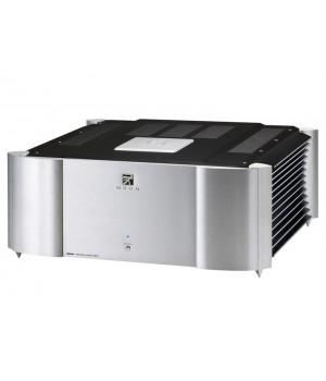 Усилитель мощности Simaudio MOON 880M RS Silver