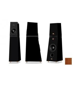 Напольная акустика Verity Audio Amadis High Gloss Makore