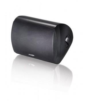 Paradigm Stylus 370 SM Black