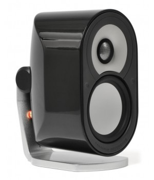 Paradigm Millenia One 2.0 Gloss Black