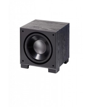 Paradigm Monitor Sub 8 Black