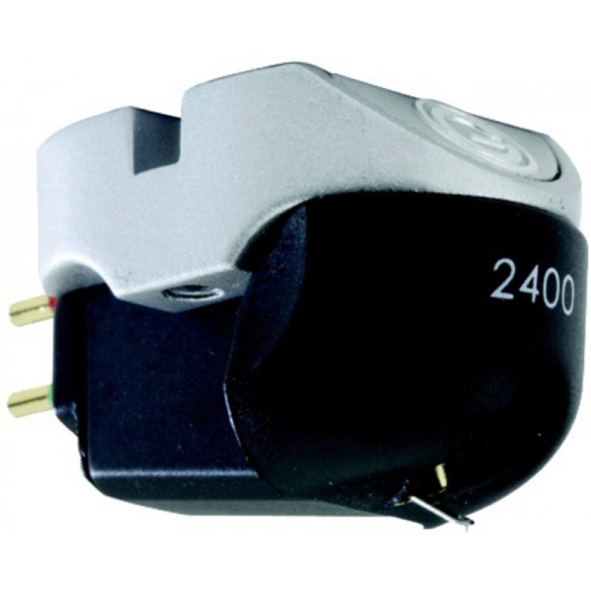 Головка звукоснимателя Goldring GL 2400