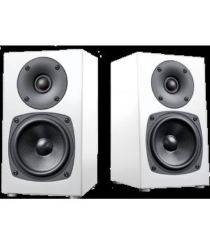 Полочная акустика Totem Acoustic Kin Mini White