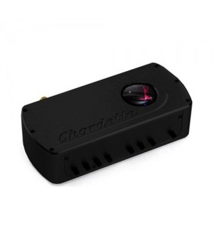 Фонокорректор Chord Electronics Dual Black