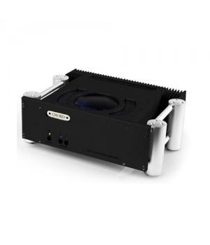 Усилитель мощности Chord Electronics SPM 1400 MkII Black