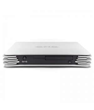 Aria Music Server DAC (2x1TB HDD)