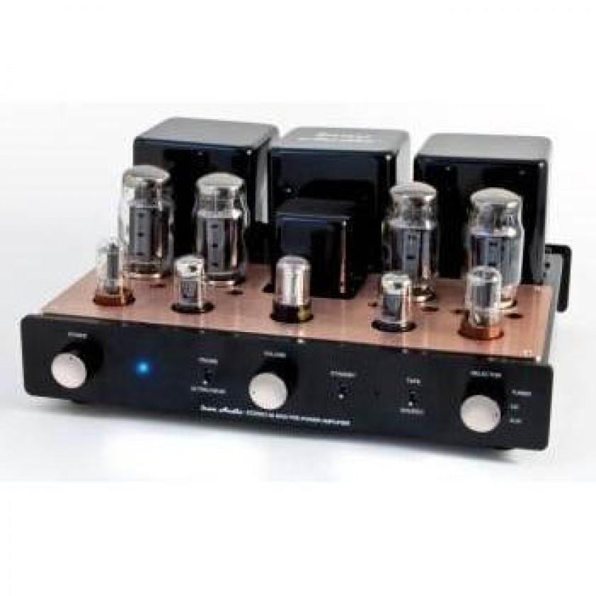 Интегральный усилитель Icon Audio Stereo 40 Mk III 2A3