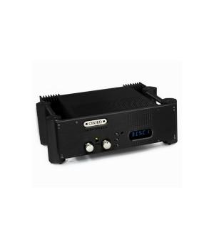 Интегральный усилитель Chord Electronics CPM 3350 Black