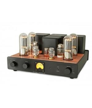 Интегральный усилитель Icon Audio Stereo 845PP