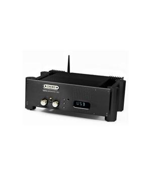 Интегральный усилитель Chord Electronics CPM 2800 Black