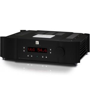 Интегральный усилитель Simaudio MOON 700i Black\Red Display