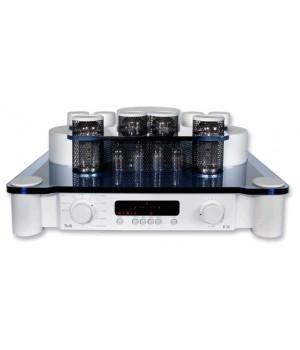 Интегральный усилитель T+A V 10 MKII Silver