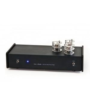 Предварительный усилитель  Icon Audio PS 2 MM only